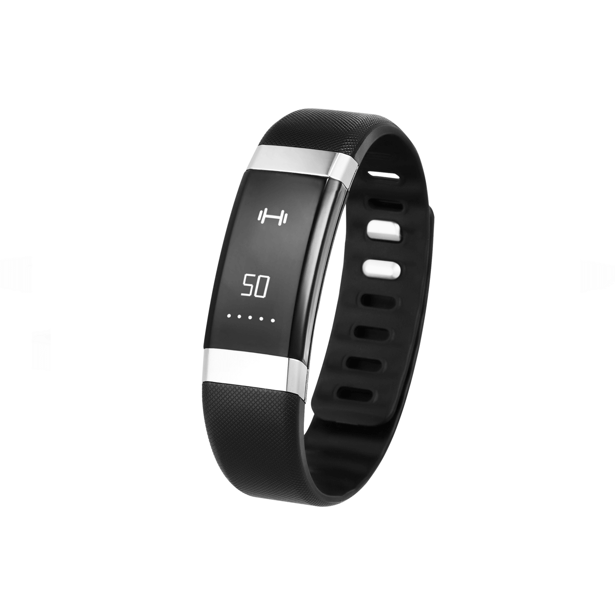 body composition inbody band inbody band2 wearable body composition analyzer