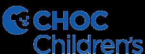 CHOC Children's Hospital Logo